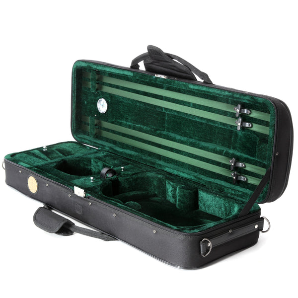 Travelite Deluxe Violin Case