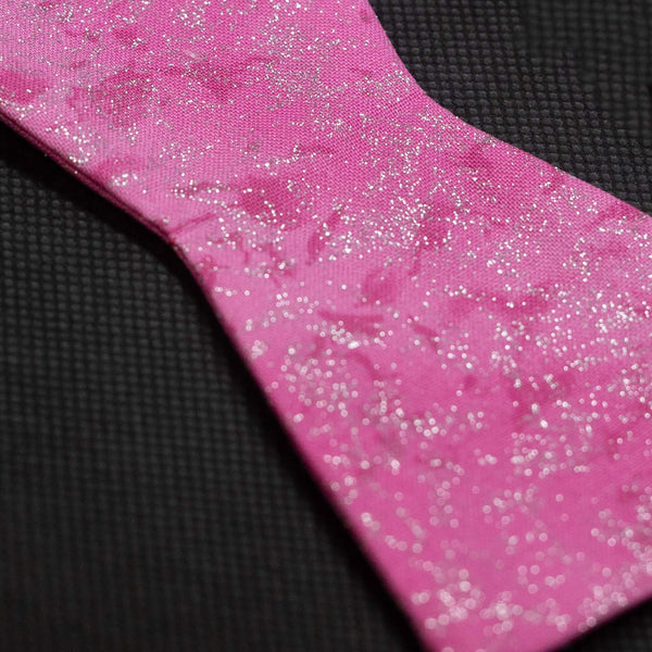 """4Her"" Special Edition Tie 