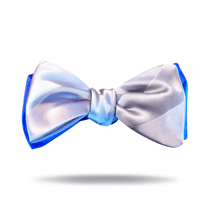 """Rookie Of The Year"" Special Edition Bow Tie"