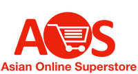 Asian Online Superstore UK