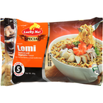 Lucky Me Lomi Instant Noodle 65g - Asian Online Superstore UK