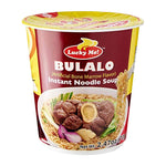 Lucky Me Cup Noodles Bulalo 70g - Asian Online Superstore UK