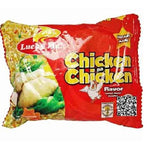Lucky Me Chicken Flavor Instant Noodle 70g - Asian Online Superstore UK