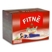 Fitne Original Thai Herbal infusion Tea 20satchets 40g - Asian Online Superstore UK