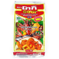 Gogi Tempura Flour (Batter Mix) 150g - Asian Online Superstore UK