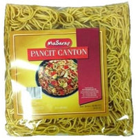 Masarap Pancit Canton (Flour Stick Noodle) 454g - Asian Online Superstore UK