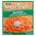 Sarap Pinoy Kutsinta 180g - Asian Online Superstore UK