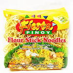Fiesta Pinoy Pancit Canton 227g - Asian Online Superstore UK