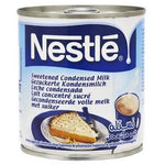 Nestle Condensed Milk 397g - Asian Online Superstore UK