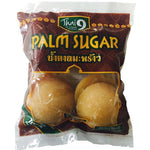 Thai 9 Palm Sugar 500g - Asian Online Superstore UK