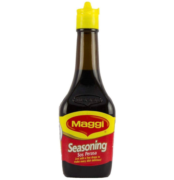 Maggi Seasoning Sos Perasa 200ml
