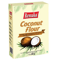 Renuka Coconut Flour 500g - Asian Online Superstore UK