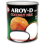 Aroy-D Coconut Milk A10 2900ml