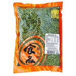 Chang Mung Beans Whole (Munggo) (Monggo) 400g - Asian Online Superstore UK