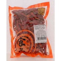 Chang Dried Chillies Small 100g - Asian Online Superstore UK