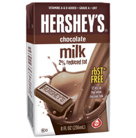 Hershey's Milk Chocolate 236ml