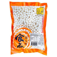 Chang Tapioca Pearl Large 400g - Asian Online Superstore UK