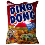 Ding Dong Hot & Spicy 100g - Asian Online Superstore UK