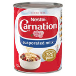 Nestle Carnation Evaporated Milk 410g - Asian Online Superstore UK