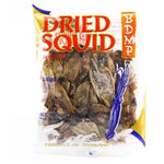 BDMP Dried Squid 100g - Asian Online Superstore UK