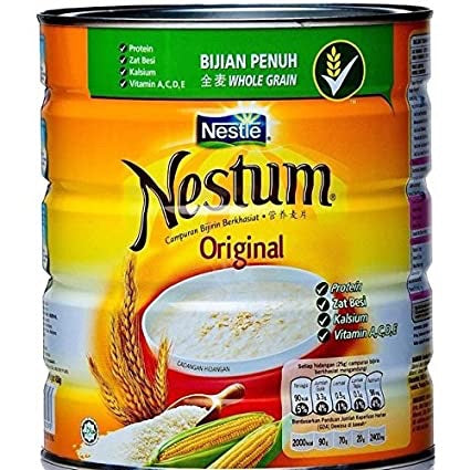 Nestum Original 450g - Asian Online Superstore UK