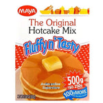 Maya Hotcake Mix 500g - Asian Online Superstore UK