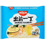 Nissin Demae Ramen Seafood 100g - Asian Online Superstore UK