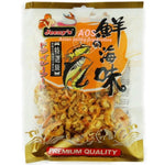 Jeeny's Premium Dried Shrimp 100g - Asian Online Superstore UK