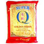 Super Q Golden Bihon Noodles 500g