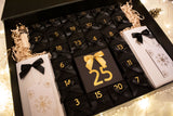 Luxury Wax Melt Advent Calendar