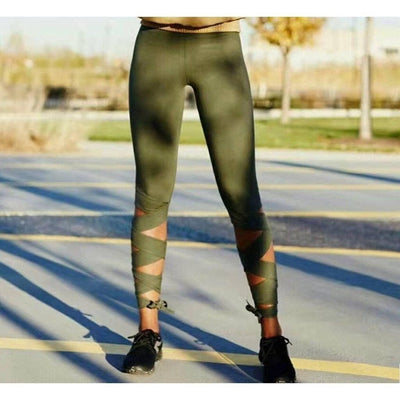 Anandi-leggings-leggings-Indira Active