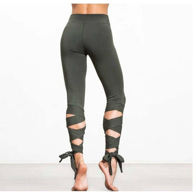 Anandi-leggings-Olive-S-leggings-Indira Active