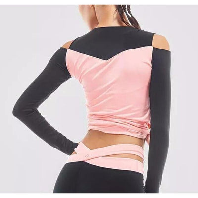 Bindy-long-sleeve-long-sleeve-Indira Active