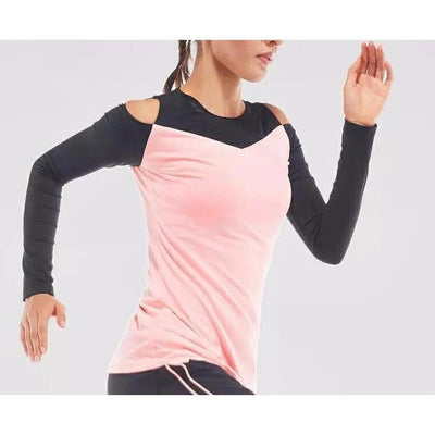 Bindy-long-sleeve-Pink-S-long-sleeve-Indira Active