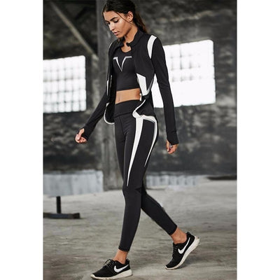 Celina-sets-Black-S-sets-Indira Active