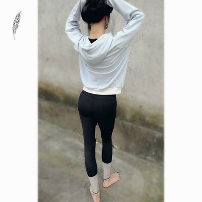 Dagny-leggings-Black-S-leggings-Indira Active