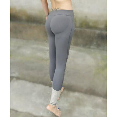 Dagny-leggings-leggings-Indira Active
