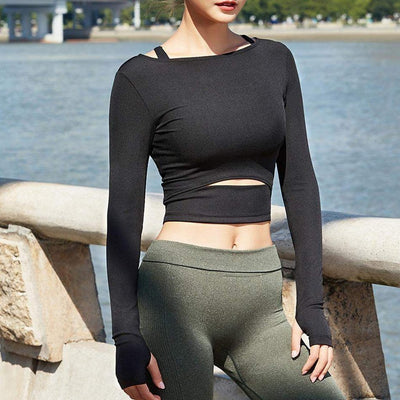 Dilara-long-sleeve-long-sleeve-Indira Active