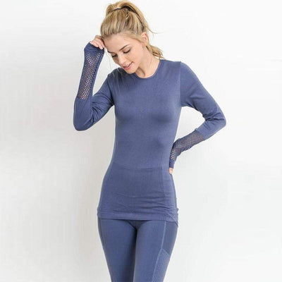 Elin-long-sleeve-long-sleeve-Indira Active