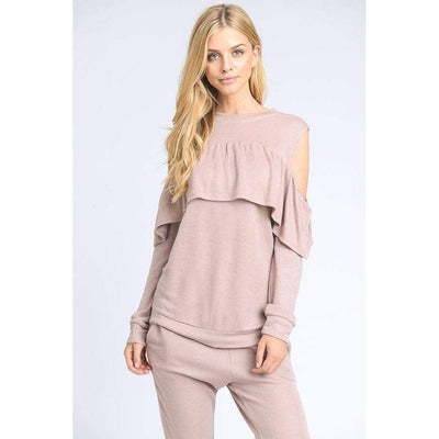 Estelle-long-sleeve-Dusty Pink-S-long-sleeve-Indira Active