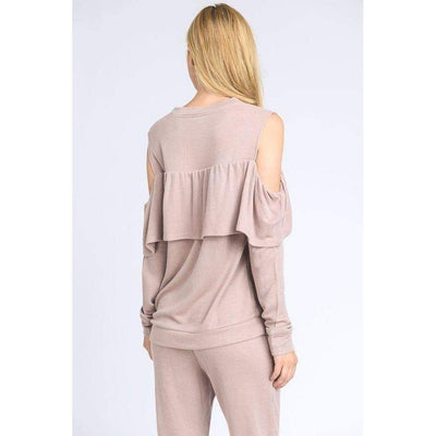 Estelle-long-sleeve-long-sleeve-Indira Active