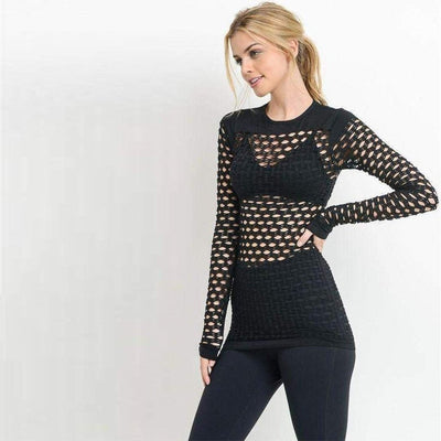 Griet-long-sleeve-long-sleeve-Indira Active