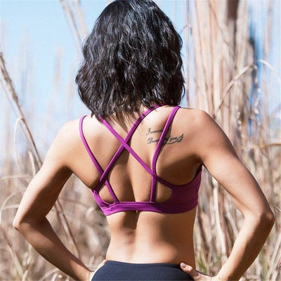 Ila-sports-bras-Purple-S-sports-bras-Indira Active