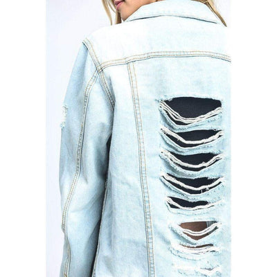 India-jackets-Light Denim-S-jackets-Indira Active