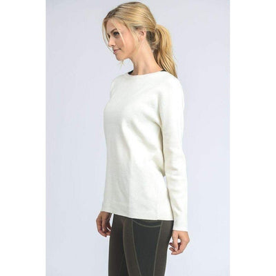 Jean-long-sleeve-long-sleeve-Indira Active