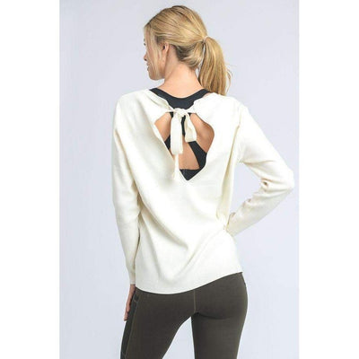Jean-long-sleeve-White-S-long-sleeve-Indira Active