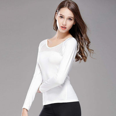 Juli-long-sleeve-long-sleeve-Indira Active