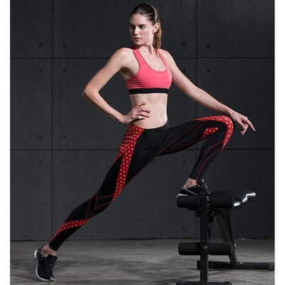 Kaia-leggings-leggings-Indira Active