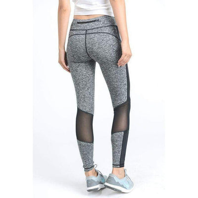 Mele-leggings-leggings-Indira Active