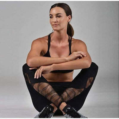 Patch-leggings-Black-xs-leggings-Indira Active